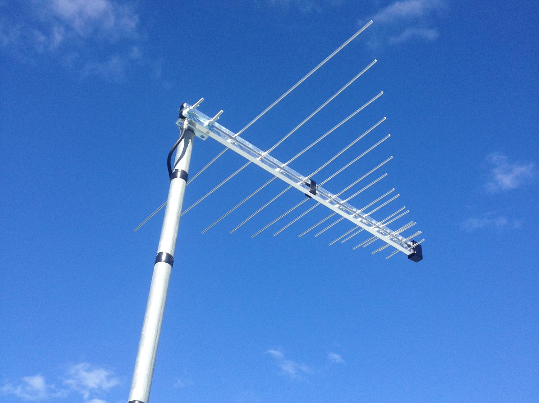 Data---Digital-TV-Aerial-installation