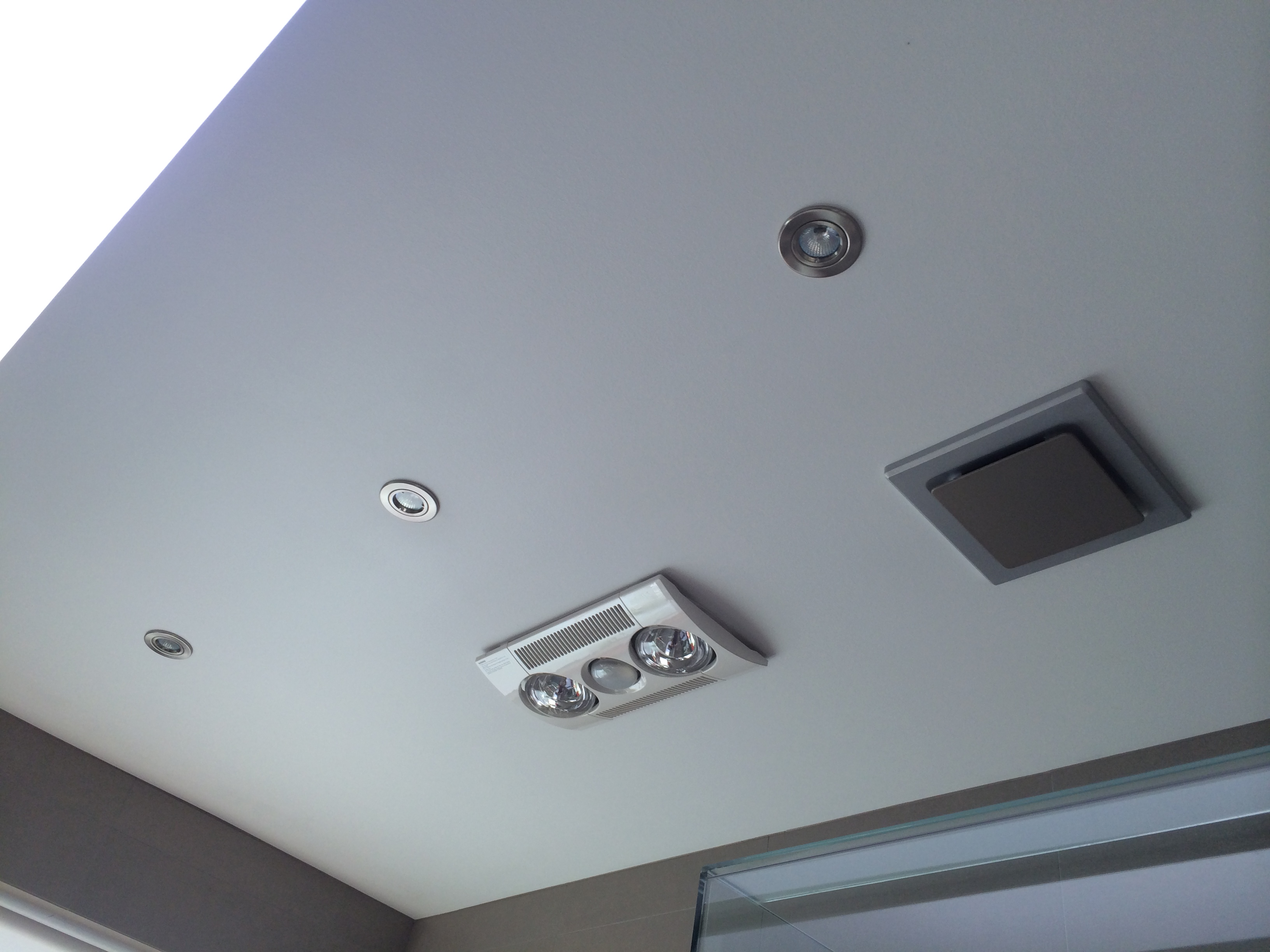 Kitchen Bathroom Amp Laundry Electrician In Melbourne Proelement Electrical Contractors